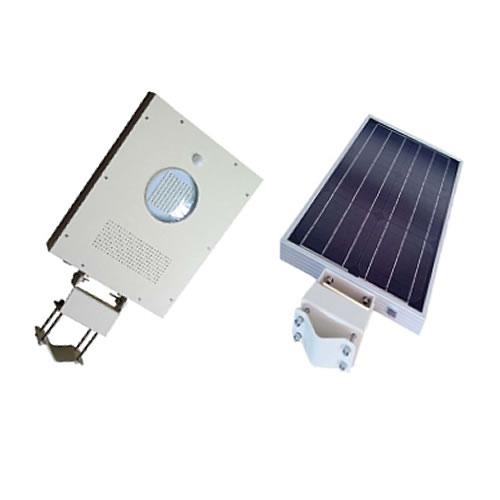 AIO Solar Light - 10W