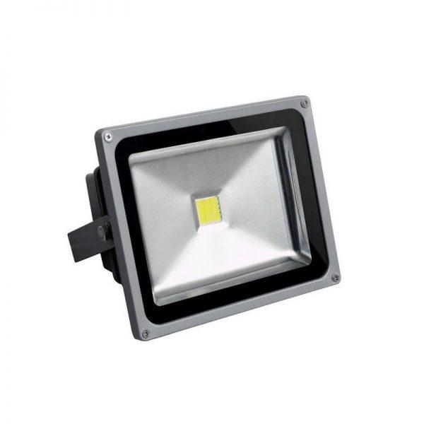 LED Flood Light - 10W