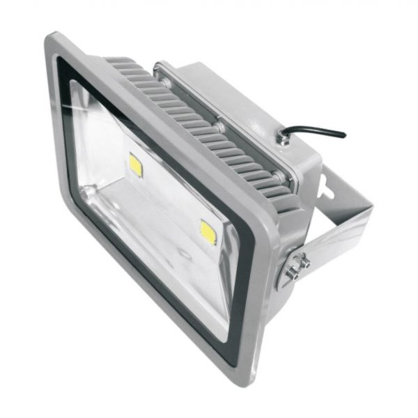 LED Flood Light 3