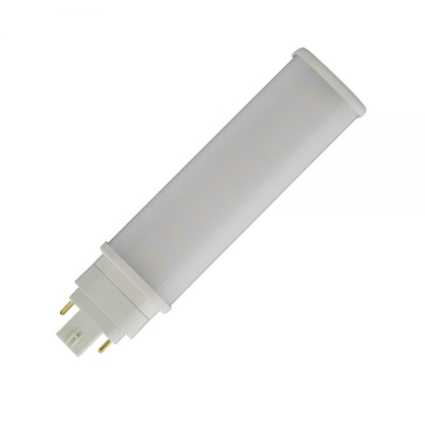 LED Plug-in Tube