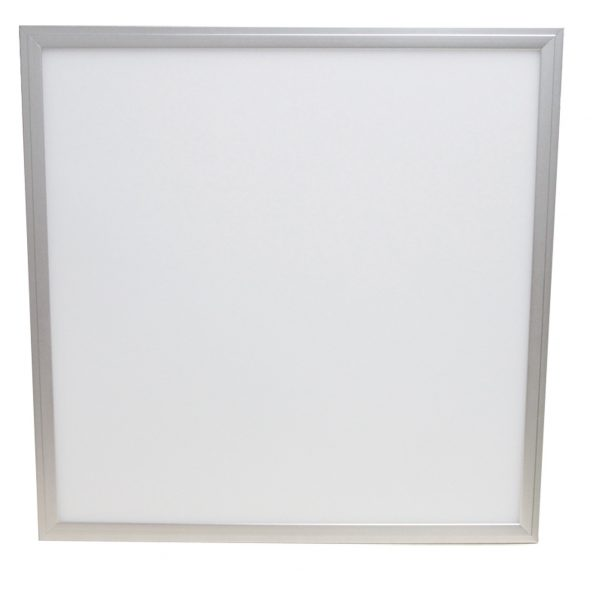 LED Square Light Panel